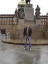 Vaclavak Praga