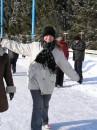 мороз и солнце - день чудестный ....