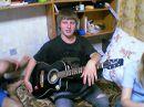 """I vo sne i na Javu za gitaru past"""" porvu!!!!:-)"""