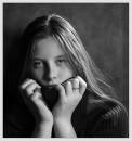 Очень классная девчёнка с нашего агенства. Софа я тебя обожаю!!!!=))))