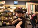 Эт я в и танце:)