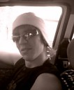шапка класна!:)))))