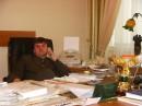 ...на работе)))