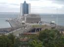 I Love Odessa!!! :))) ;-)