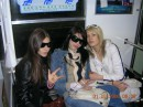 DANIELA  AND CAMILA, miss u girls.......