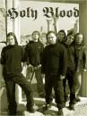 Holy Blood (Херсонес, 06.03.2006)