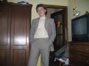 как вам мой деловой костюмчик???)))
