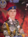 Я в Армии