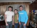 к штурму ЗОЛОТА готовы ;))))))
