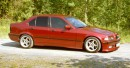 Мой конь. BMW320i  Любители и владельцы БМВ прошу также, пишите на почту. Поделимся опытом в эксплуатировании этого прерасного транспорта!