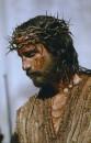 А ето мой кумир его зовут Иисус а фамилия Христос  а всё  вместе Иисус  Христос класный парень хочю быть похожим на него.