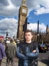 London.Big Ben