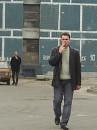 это я на прогулке)