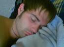 Люблю я, знаете ли, поспать...... :D