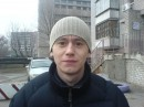 Богдан Проценко