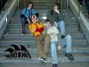 Моя группа :)