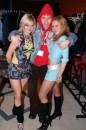 Единственное радует, что попадаються и такие коллеги :) девочки из Днепра  PJ-ки в клубе Тайм-OUT
