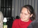 смех продлевает жизнь того, кто смеется, очевидно, за счет того над кем