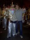 карнавал 2006