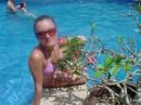 Райское наслаждение! Шикарный бассейн и сказочная природа, чего можно еще желать?!