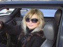ГРЫЦЬКО - ШУМАХЕР!!!!!!))))) Гррроза местных таксистов! :-0