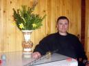 moi email:mistik@inbox.ru