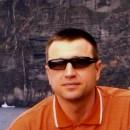 ИСПАНИЯ ЯНВ. 2006