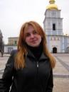 На фоне Златоглавой!))) Прогулка была просто супер!)))