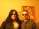 С Сашей Козлом