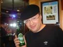 Pivo.....