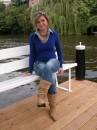 Где-то в Амстердаме:-)