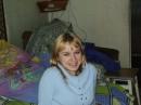 а вот это чужая кровать и постель......люблю Алладинов и джинов.....приятно с ними спать...