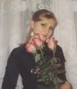 Розы-это моя страсть