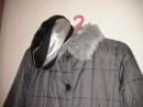 кепочка  к пальто