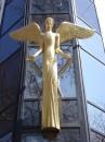Одесский ангел