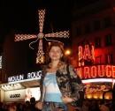 nochnoy Paris