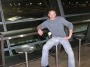 Я в аэропорту
