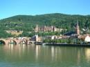 Heidelberg(GE)