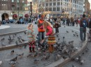 Amsterdam(Holand)