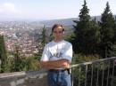 Ах, Тбилиси :)