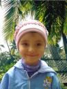 Моя Самая Самая Любимая Девочка, во всем Мире!!!
