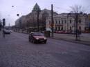 Хельсинки - сказочный город...