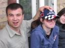 ФОТАШЕДЕВРъ)))) по прозьбе участвующих))