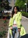 Ольга, моя подруга и сведетельница:)))
