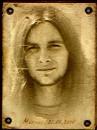 Вот, нашел на чердаке фотку своей молодости...