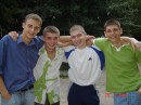 Я и мои друзья!!!