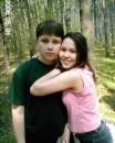 Я и еще одна сестричка:))