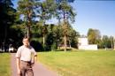 Riga  05.09.2005