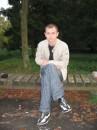 лето 2005