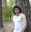 Stalon :)